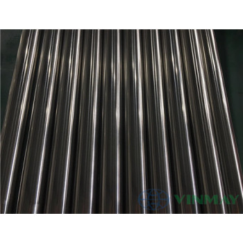 Wholesale Custom 201 304  Stainless Steel Pipe Price List