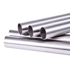 304 Stainless Steel Welded Pipe with Factory Price