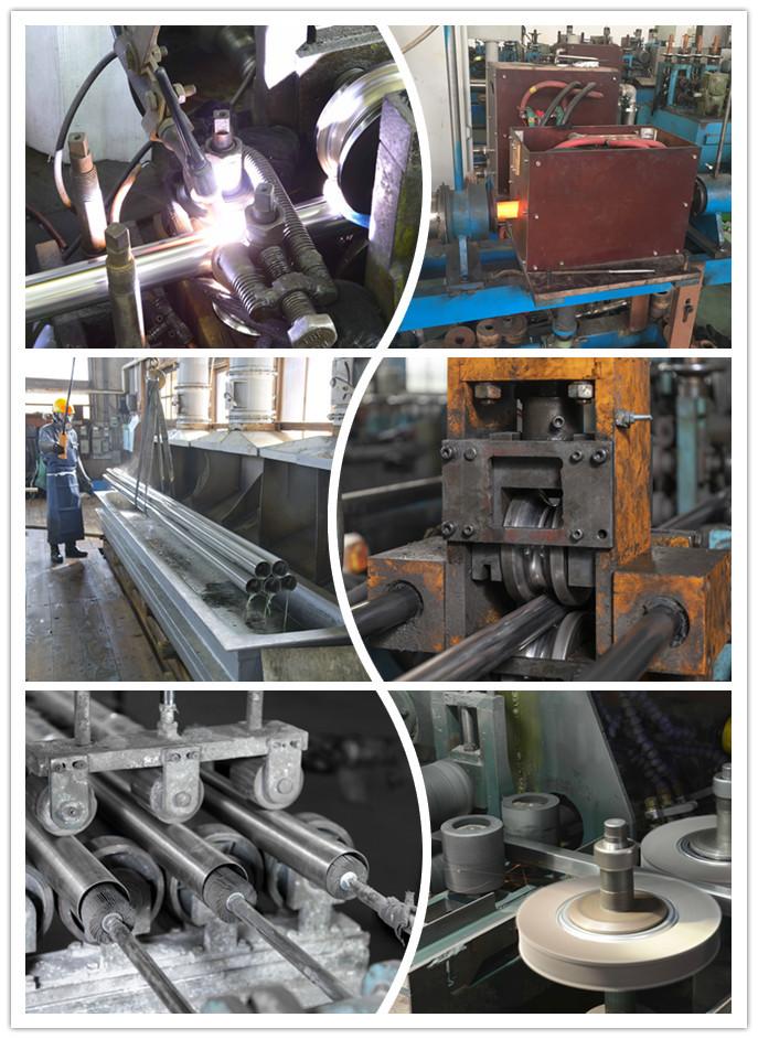 vinmay stainless steel