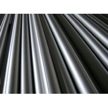 We can meet your requirement of high quality polishing