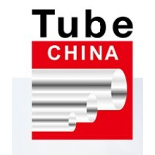 We will attend TUBE China 2020 in Shanghai