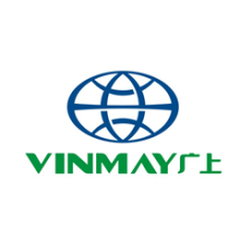 Foshan Vinmay Stainless Steel Co ltd officially launch the marketing website