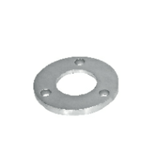 Vinmay Hotsales 304  Stainless Steel Welded Round Flange