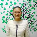 Ellie Zhang