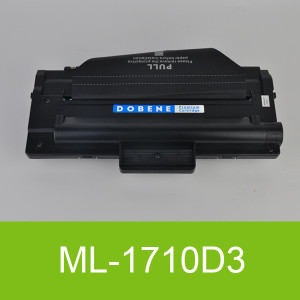 Samsung ML1710 compatible toner cartridge