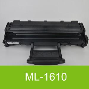 Compatible toner cartridge for Samsung ML1610