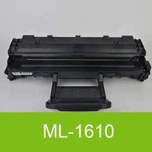 Samsung ML1610 compatible toner cartridge