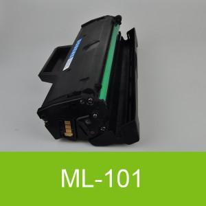 Samsung 101 compatible toner cartridge