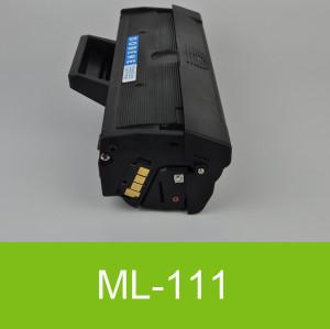 Compatible toner cartridge for Samsung 111