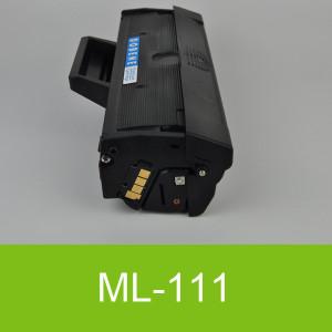 Samsung 111 compatible toner cartridge