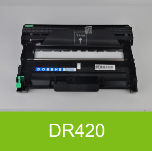 Brother DR420 compatible toner cartridge