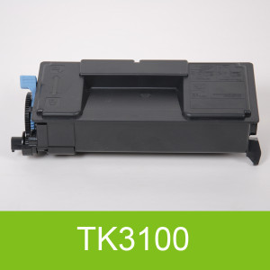 Kyocera TK3100compatible toner cartridge