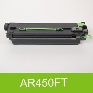 Sharp AR450FT  compatible toner cartridge