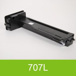 samsung MLT-D707 Compatible toner cartridge