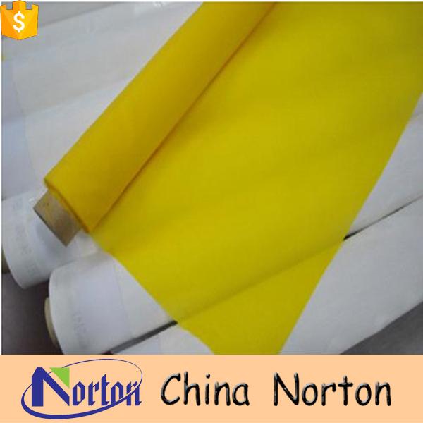 Trade assurance ultra fine nylon high temperature Norton chemical filter mesh HNTM--203A