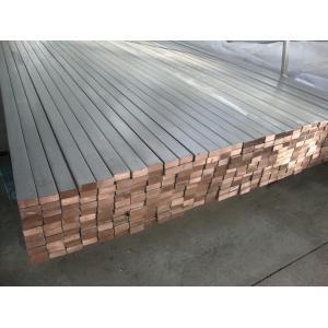 钛铜相�_双层金属复合材料—钛包铜