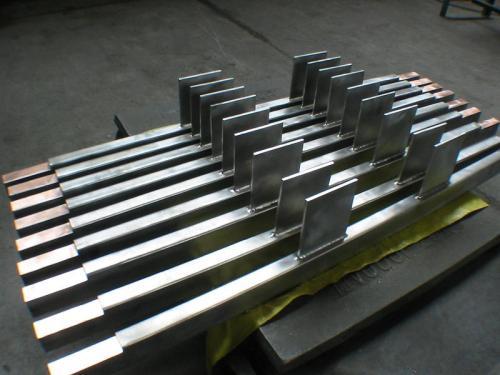 티타늄 구리