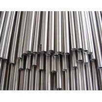 Titanium ,Zirconium, Nickel and other metal tubes