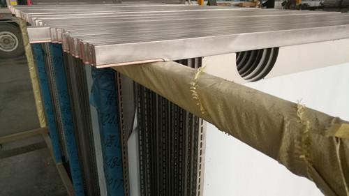 Titanium Cathode