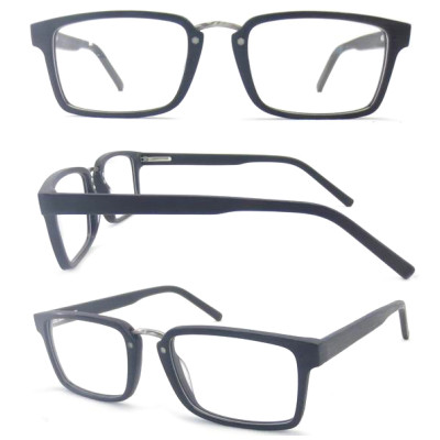 2017 Acetate Optical Frames