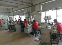 Wenzhou Readsun Optical Co.,Limited