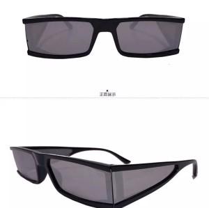 Wholesale 2020 Custom Private Label Fashion Womens Round Luxury Shades Bling Diamonds Crystal Sunglasses
