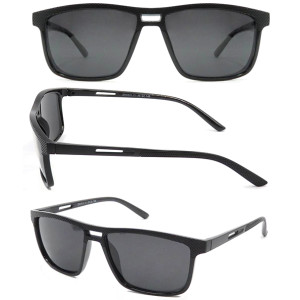 Fashion TR90 sport unisex sunglasses with spring hinge ready stock sunglasses