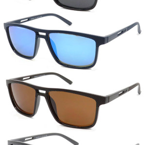 Fashion TR90 sport unisex sunglasses with spring hinge ready stock sunglasses