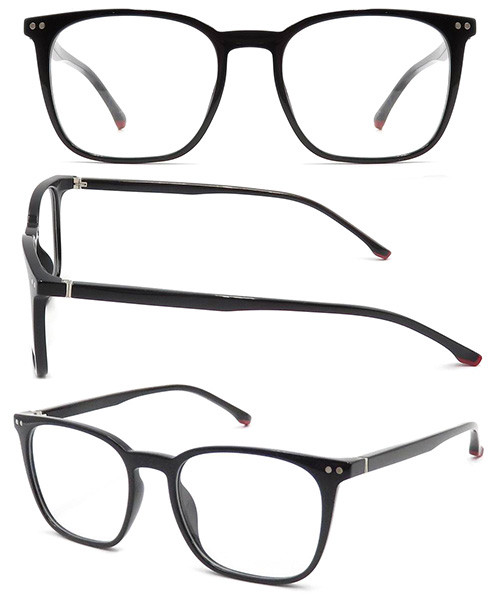 Fashion Acetate Injection clip on sunglasses hot selling new style unisex style