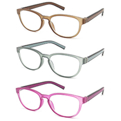 2021 hot selling fashion reading glasses cheap glasses reader eyeglasses