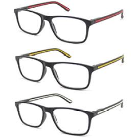 unisex fashion reading glasses cheap glasses reader eyeglasses