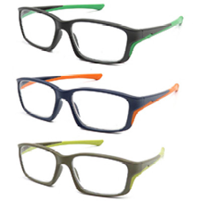 fashion man style reading glasses cheap glasses reader eyeglasses