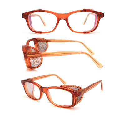 New arrival cp optical frame with best price