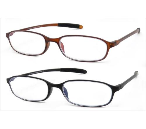 2020 new tr90 reading glasses super light Presbyopic glasses and cheap glasses reader eyeglasses