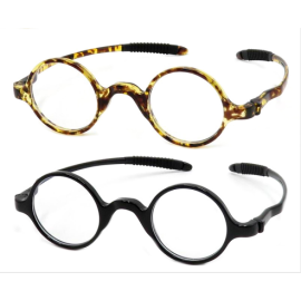 tr90 super light Presbyopic glasses and cheap glasses reader eyeglasses