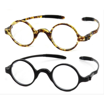 tr90 super light Presbyopic glasses and cheap glasses reader eyeglasses