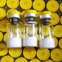 Raw Peptide Sermorelin Hormone Powder