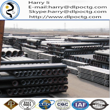 spiral welded steel pipe 3 to 12m length 6