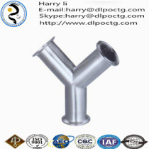 tee joint pipe tube pipe fittings tee copper pipe fitting