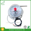 Electric contact remote reading thermometer WTZ-288