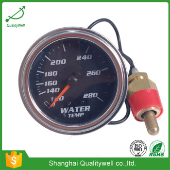 Water temperature remote reading thermometer WT285