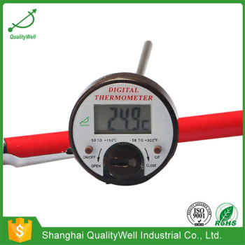 Digital food thermometer DGT1415