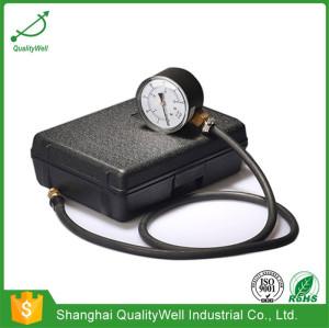 "2.5 ""gas pressure kit LPTK221"