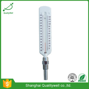 Hot water glass thermometer HG200A