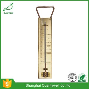 Candy thermometer CYGB100