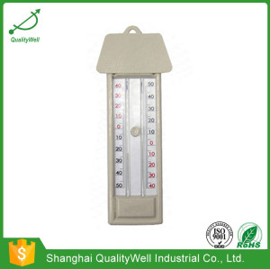 Max-Min glass thermometer MMG-3
