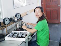 Ji Fang
