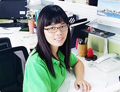 Qian Liming
