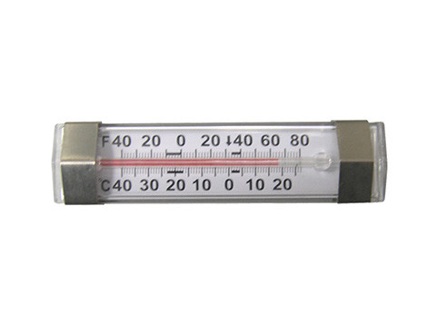 Freezer-Refrigeration Thermometer FGT-80