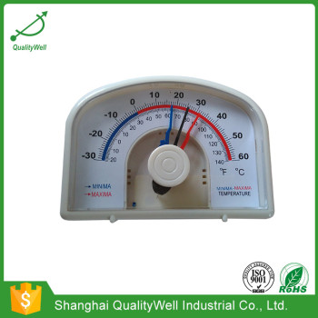 Mechanical Max.Min Thermometer MMB-2